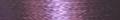 Metallic Lavender