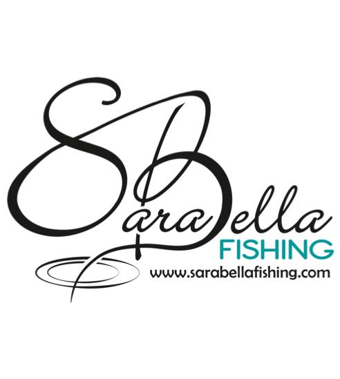 SaraBella-Sticker