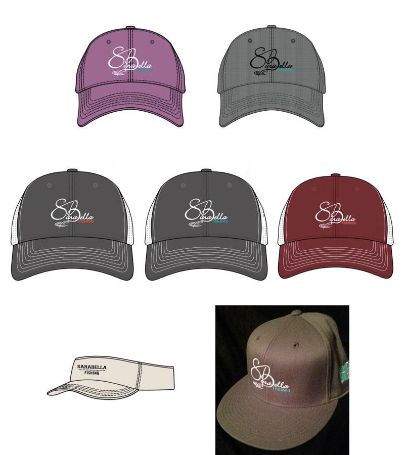 sb-hats