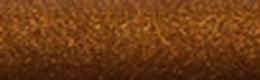 Sparkly Copper