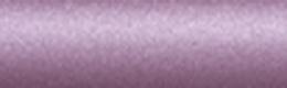 Sparkly Lavender