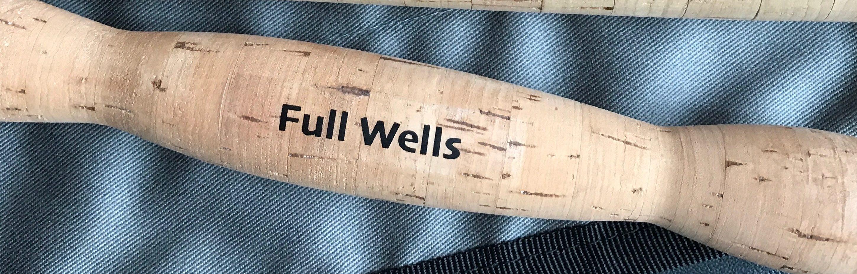 Full Wells Grip