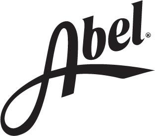 Abel Reels Logo