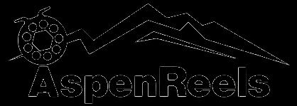 Aspen Reels Logo